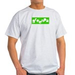 GRANDPA Light T-Shirt