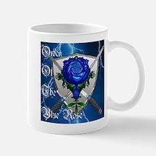 Order of the Blue Rose (Mug)