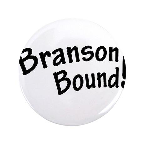 """Branson Bound! 3.5"""" Button"""
