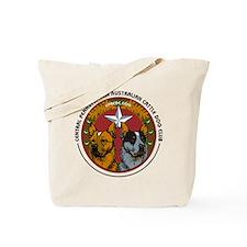 Cute Pennsylvania dutch hex sign Tote Bag