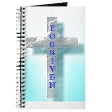 FORGIVEN Journal
