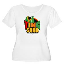 Cute Soda T-Shirt