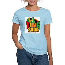 Cute Fortis T-Shirt