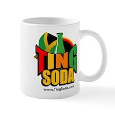 Funny Soda Mug