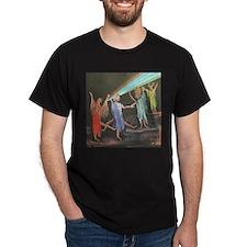T-Shirt_SS