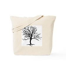 """""""Plant a Tree"""" Tote Bag"""
