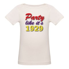 Party Tee