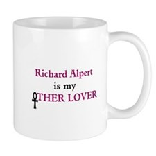 Richard: Other Lover / Small Mug