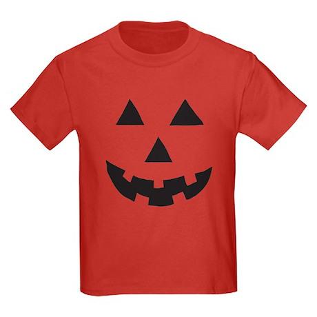 Jack Kids Dark T-Shirt