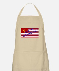Repeal Obamacare Apron