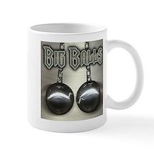 BigBalls (Mug)