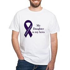 Daughter CF Hero Shirt