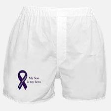 Son CF Hero Boxer Shorts