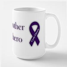 Brother CF Hero Mug