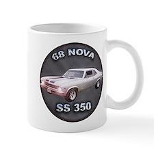 68 NOVA SS 350 Mug