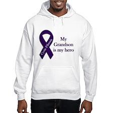 Grandson CF Hero Hoodie