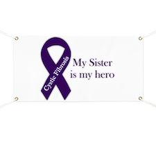 Sister CF Hero Banner