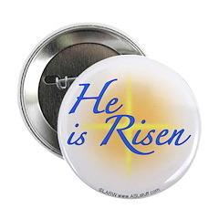 He is Risen 2.25