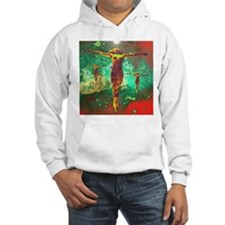 Every Man, Woman and Child is Hoodie