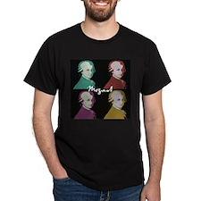 MOZART! T-Shirt