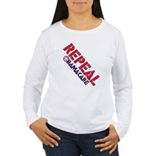 Repeal ObamaCare T-Shirt