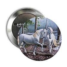 """Unicorn Reuion 2.25"""" Button (10 pack)"""