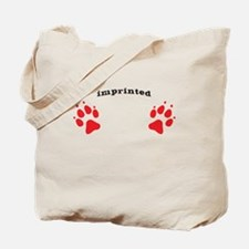 Imprinted Tote Bag