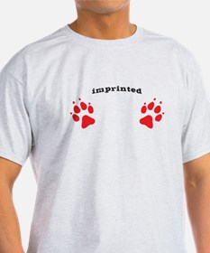 Imprinted T-Shirt