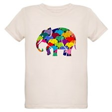 elephant2 T-Shirt