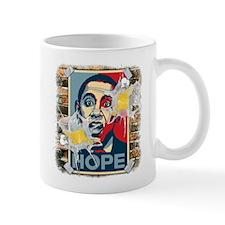 HOPE - Updated Mug