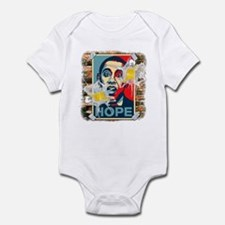 HOPE - Updated Infant Bodysuit