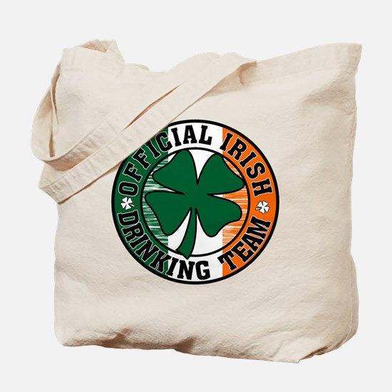 Cute Occasions Tote Bag