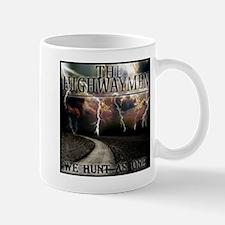 The Highwaymen (Mug)