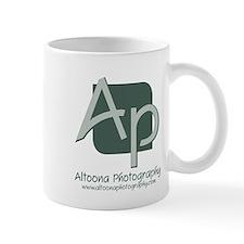 Altoona Photography Mug