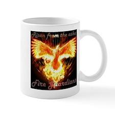 Fire Guardians (Mug)