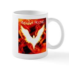 Peculium Prodigo (Mug)