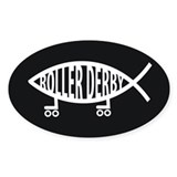 Roller derby Single