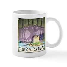The Druids Keep (Mug)