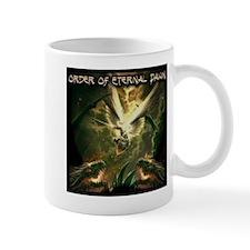 Order of Eternal Dawn (Mug)
