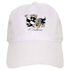 O'Sullivan Beare Coat of Arms Baseball Cap