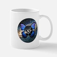 UFO HOW-TO TRUST Mug