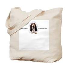 Unique Pure life Tote Bag
