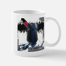 Sedated (Mug)