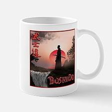 Bushido (Mug)