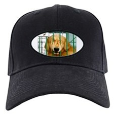 Cute Dogs and pet Baseball Hat