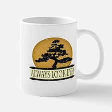 Look Eye Mug