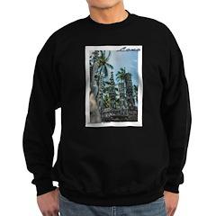 Lono Sweatshirt