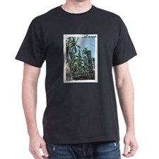 Lono T-Shirt
