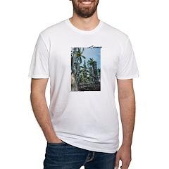 Lono Shirt
