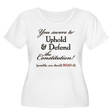 Read It! T-Shirt